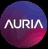 Auria – Organisme de formation professionnelle et continue