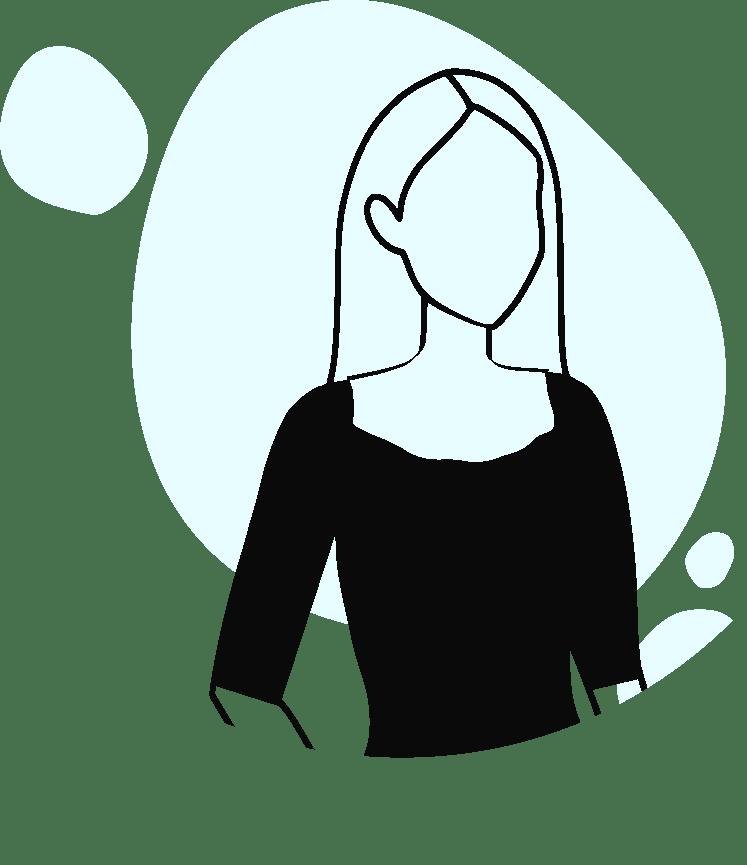 Portrait client