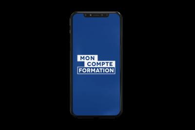 Photo_téléphone_application