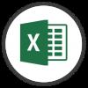 kisspng-microsoft-excel-microsoft-office-365-spreadsheet-5b07920eae1fd4.9039519915272227987132